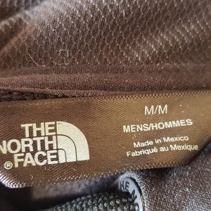 The North Face Tops - The North Face Mens's Medium Hoodie